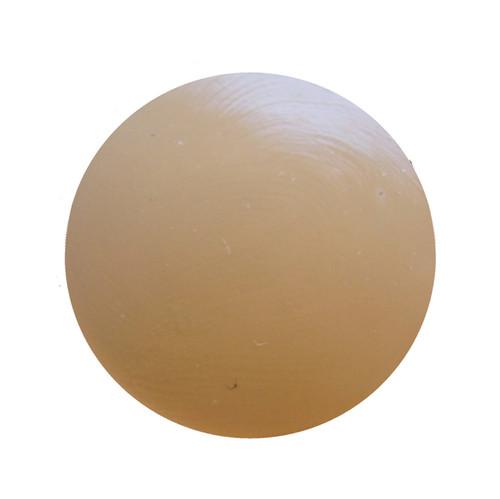 LimeLily Cream Foundation Golden Caramel - Bulk Buy x48 Pans