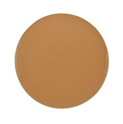 LimeLily Cream Foundation Refill Suede - Bulk Buy x48 Pans