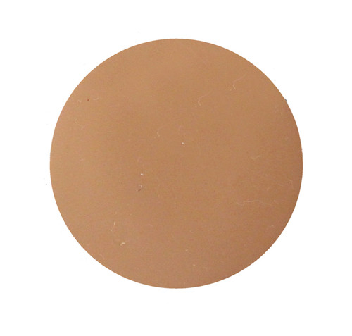 LimeLily Cream Foundation Toffee - Bulk Buy x48 Pans