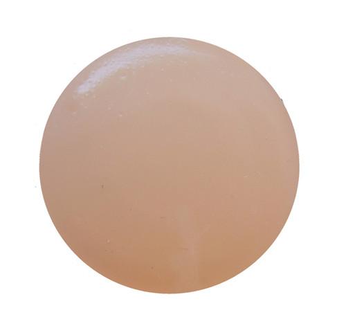 LimeLily Cream Foundation Warm Beige - Bulk Buy x48 Pans