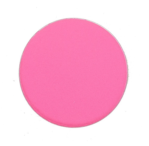 LimeLily Powder Blush Vixen - Bulk Buy x48 Pans