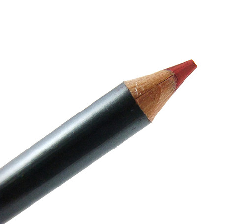 LimeLily Lip Pencil  Ruby