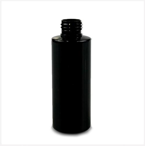 Black Gloss 125ml Bottle
