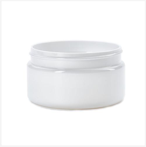 Standard Jar White 100g 73mm Neck