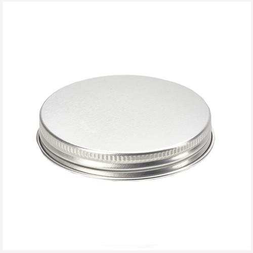 Aluminium Jar Cap 89mm With Wad