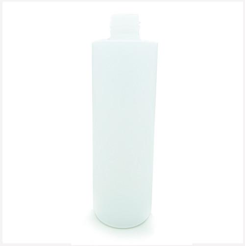 150ml HDPE Bottle