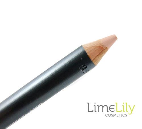 LimeLily Eye Pencil Skin