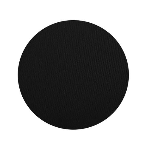 LimeLily Matte Eyeshadow Coal
