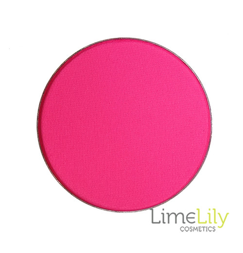 LimeLily Matte Eyeshadow HD Flamingo
