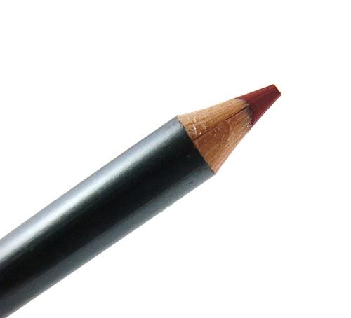 LimeLily Lip Pencil Party - Carton of x33