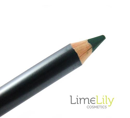 LimeLily Eye Pencil Envy