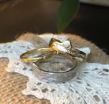 Ring Proposals- Insider Tips for Men
