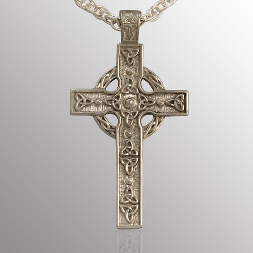 Jewelry CDXVII
