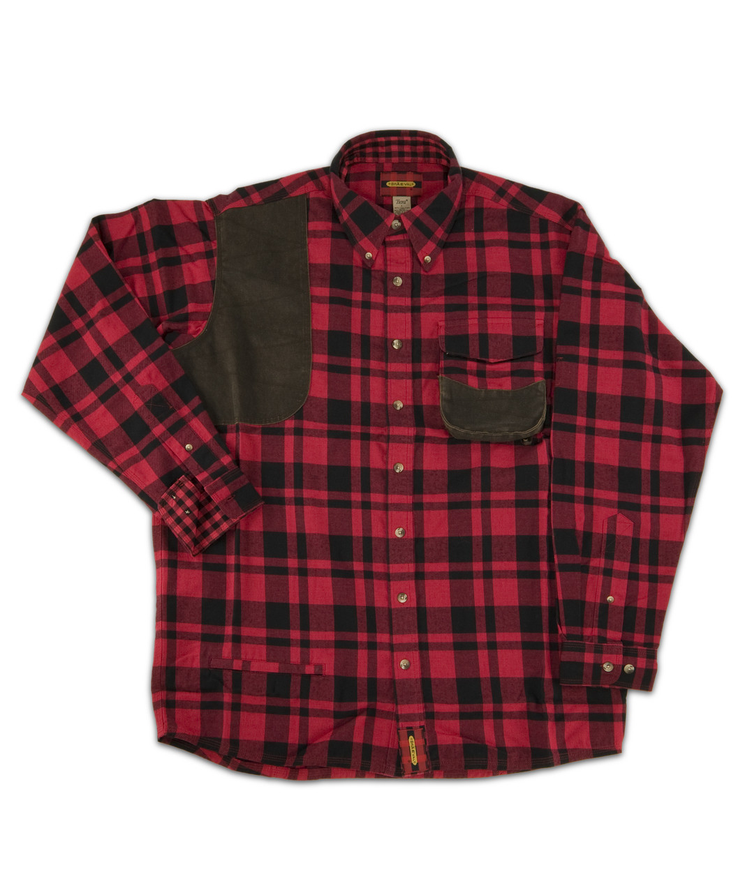 Artemis - Rob Roy Highlander Plaid - 25% OFF