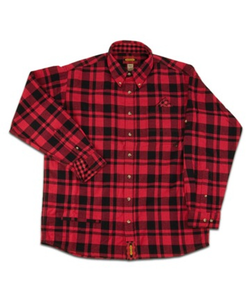 Litchfield - Rob Roy Highlander Plaid - 25% OFF