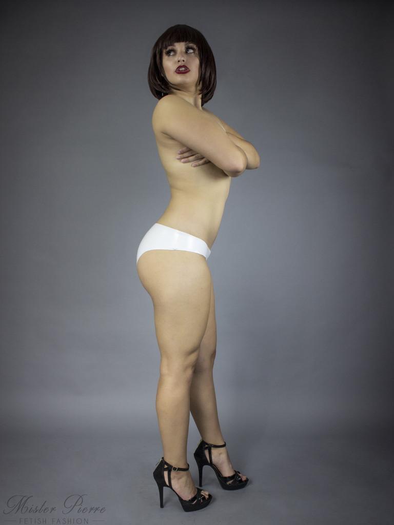 Cheeky Panties