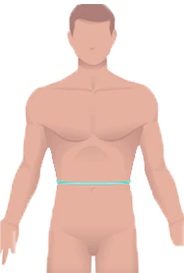chest-img2.png