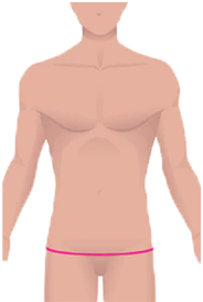 chest-img3.png