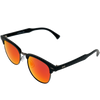 M8 Metal Sunglasses
