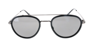 C2 Classic Top Bar Sunglasses