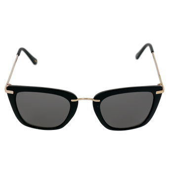 F2 Fashion Cat-eye Sunglasses