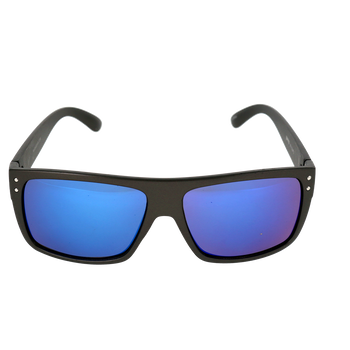 T2 Trend Rectangle Sunglasses