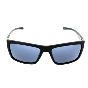 L4 Lifestyle Rectangle Polarized Sunglasses