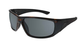 L6 Lifestyle Wrap-Around Polarized Sunglasses