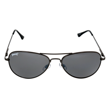 M10 Pilot Metal Sunglasses