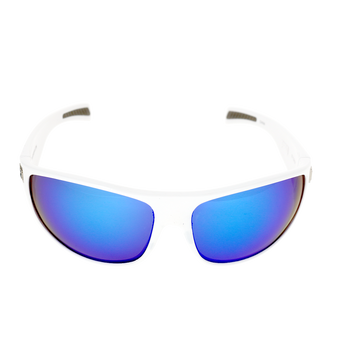 L8 Lifestyle Wrap-Around Sunglasses