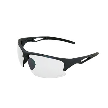 Safety Eyewear S5 - Clear Lens