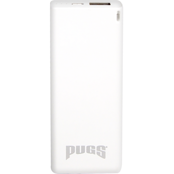 6000mAH Portable Charger Powerbank