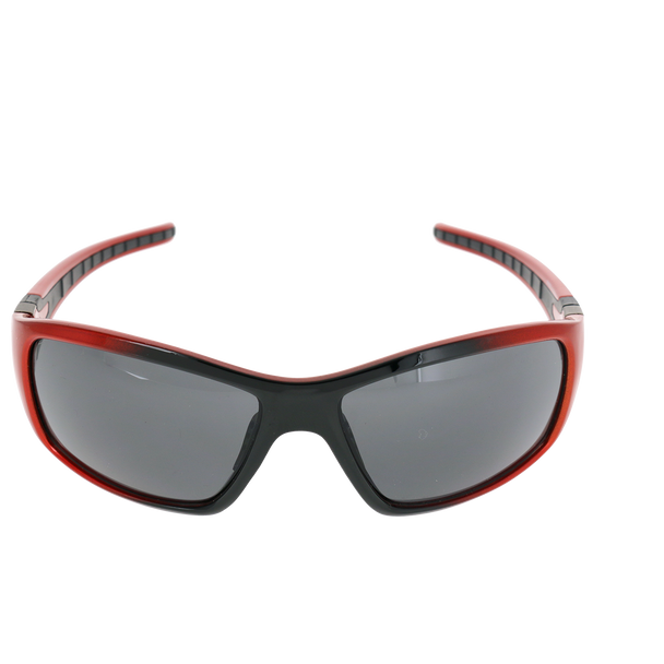 A4 Sport Wrap-Around Sunglasses