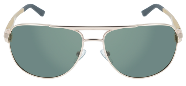 Pugs Products Cheap Polarized Sunglasses