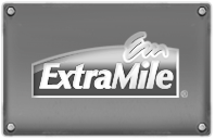 extramile.png