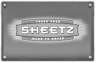 sheetz.png