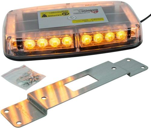 STROBE LIGHT ASSY LED CLASS 1