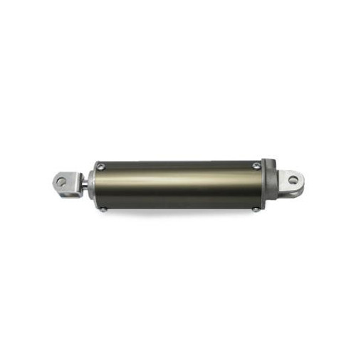 5TH WH AIR CYLINDER