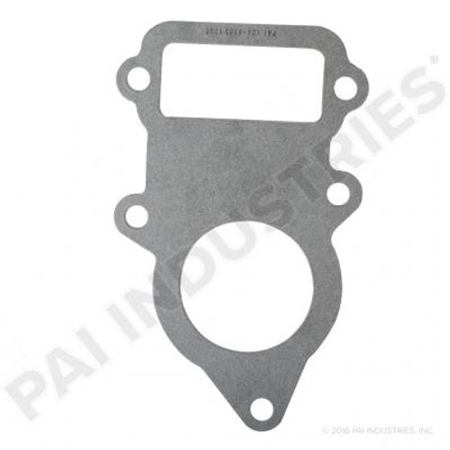 3406 THERMOSTAT HOUSING GASKET