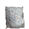 3gm Silica Gel Retail Pack 1000 bags