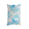 3gm Silica Gel OPP 4,000 (Clear bags)