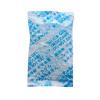 5gm Silica Gel OPP 2,000 (Clear bags)