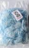 10gm Silica Gel OPP 1000 (Clear bags)