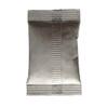 Silica Gel Tyvek 1gm 10,000 per Carton