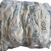 2gm Silica Gel Retail Pack 1000 bags