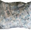 25gm Silica Gel Retail Pack 110 bags