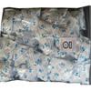 50gm Silica Gel Retail Pack 48 bags
