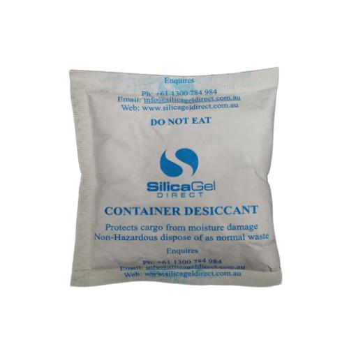 Container Desiccant 100gm