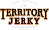 Territory Jerky