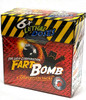 Fart Bomb 6 lethal doses